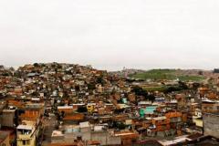 brasil-A1