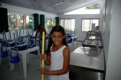 brasil-C5