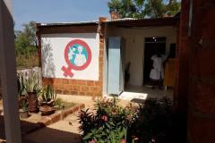Burkina11
