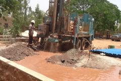 Burkina14