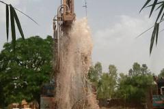 Burkina15