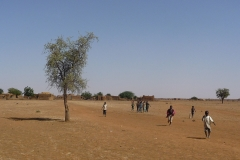 Burkina-2.3