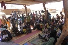 Burkina-4.1