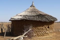 Burkina-4.3