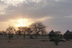 Burkina-7.1
