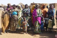 Burkina-7
