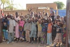 Burkina-9.3