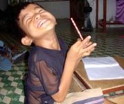 programmi bambini disabili