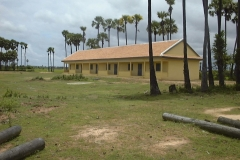 scuole in provincia