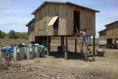 développement communautés