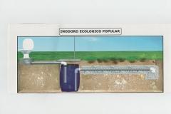 Inodoro Ecologico Popular