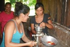 come preparare la pomarola