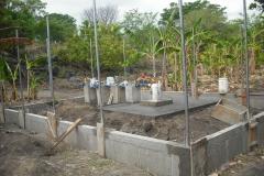 bases du puits