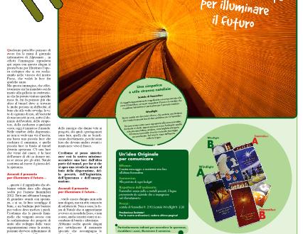 INFO - Edizione Novembre 2012