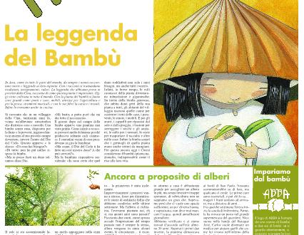 INFO - Edizione Ottobre 2013
