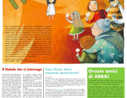 INFO - Edizione Dicembre 2014