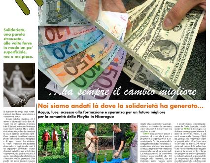 INFO - Edizione Novembre 2015